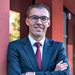 Wolfram Sparber, European Academy, Bolzano, Italy