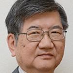 Mitsuhiro Udagawa, Prof. Emeritus, Kogakuin University, Tokyo, Japan