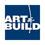 Art & Build Architects