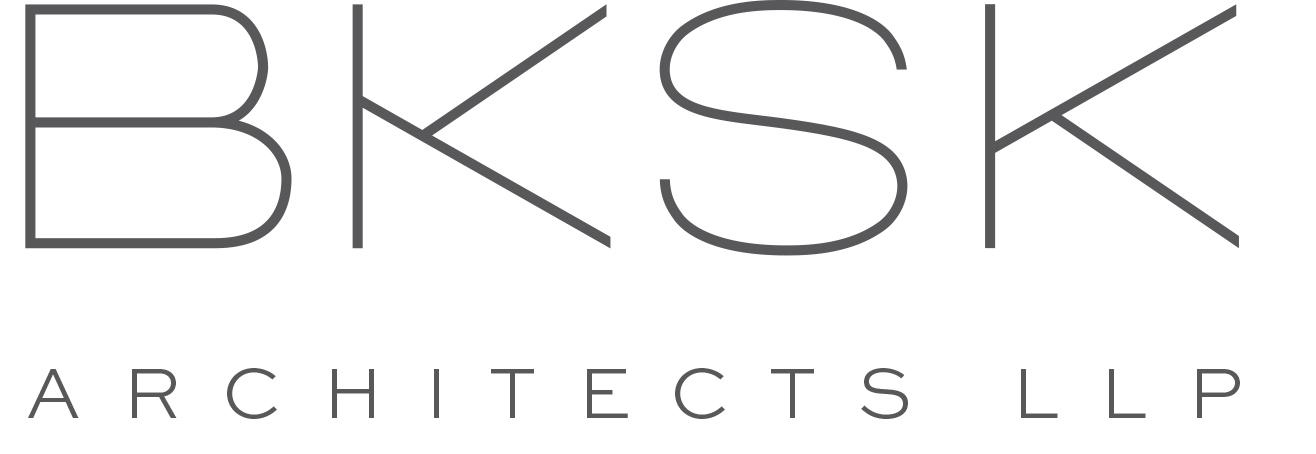 BKSK Architects