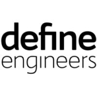 Define Engineers