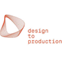 Design-to-Production