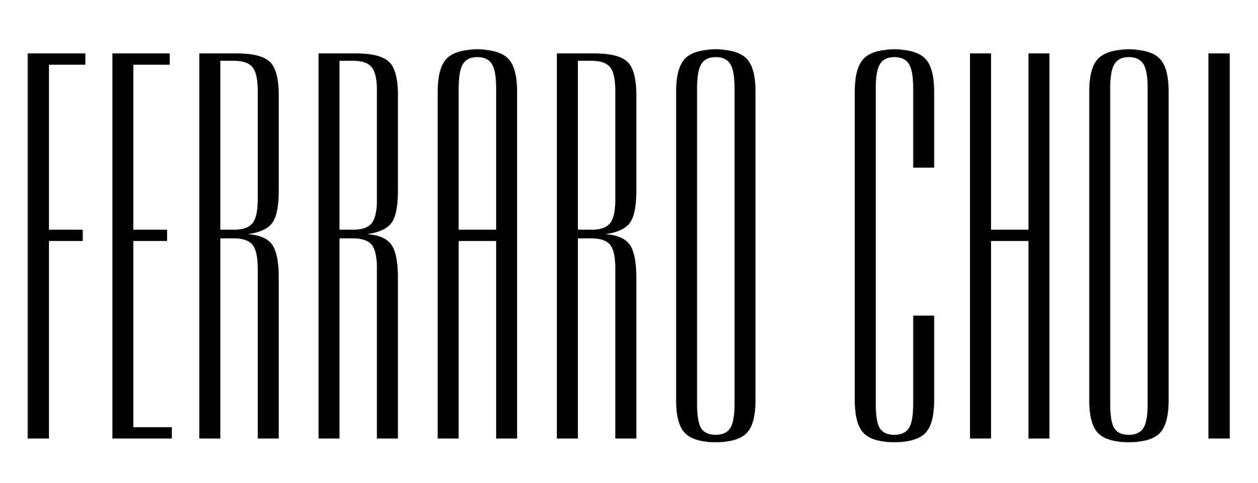 Ferraro Choi & Associates