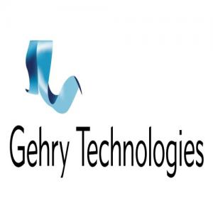 Gehry Technologies