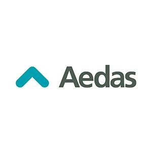 Aedas Design Architects