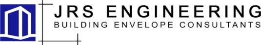 JRS Engineering