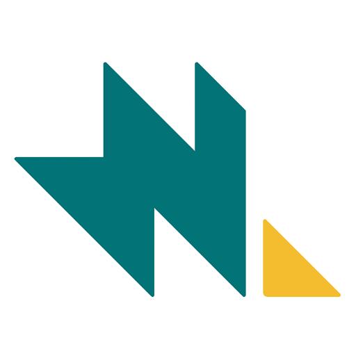 NWL Architects