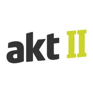 AKT II Envelope