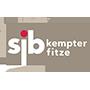 SJB Kempter Fitze