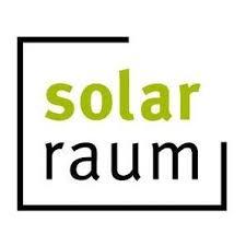 Solarraum
