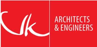 VK Engineering