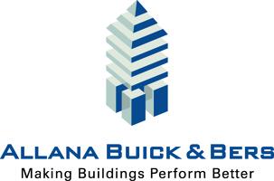 Allana Buick & Bers